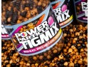 Power Particles TigMix 3 litri