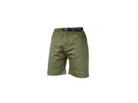 Elements Trail Shorts