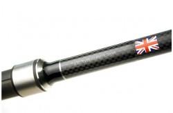 Harrison Advanced Rods - Trebuchet