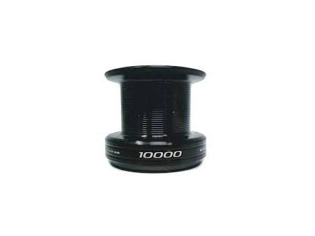 Spool Aerlex 10000 XTB SPOD