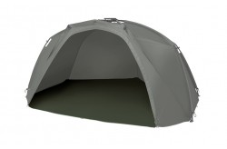 Tempest Brolly V2 Groundsheet