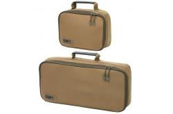 Compac Buzz Bar Bag - Small - Large