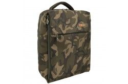 Camolite Laptop & Gadget Bag