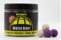 Corckie Wafter Winter Berry 15mm