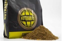 Krill Carpet Feed 1kg