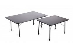 Bank Life Table