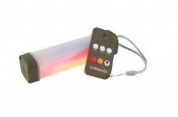 Nitelife Bivvy Light Remote 150