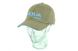Aqua Flex Fit Cap