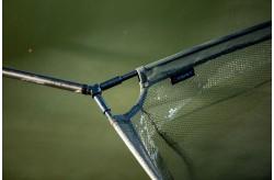 Sniper Landing Net 2-Piece