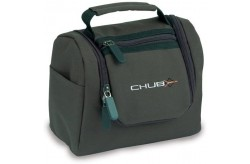 Chub Wash Bag