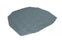 Tappeto in PVC MK4 2 man