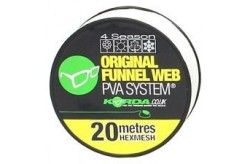 Original Funnel Web Refill 20 mt