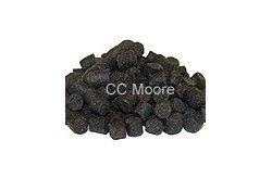 CC Moore Betaine HNV Pellets
