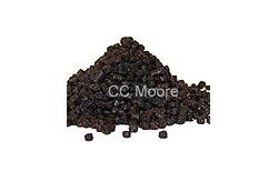 CC Moore Mini Halibut Pellets