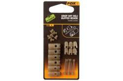 Fox Edge Drop Off Heli Buffer Bead