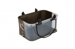 Fox Camo Rig Water Bucket