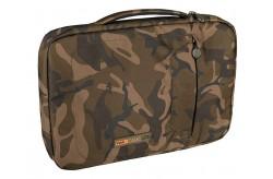 Fox Camolite Messenger Bag
