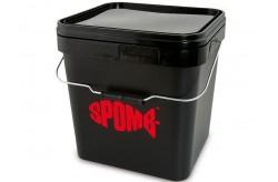 Spomb Bucket 17 lt