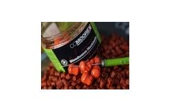CC Moore Bloodworm Wafters 10 x 14 mm