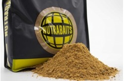Nutrabaits Trigga Ice Base Mix - 1.5 kg