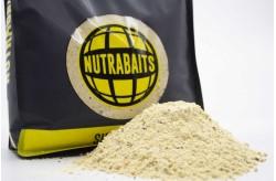 Nutrabaits Ener-Vite Gold Base Mixes - 1.5 kg