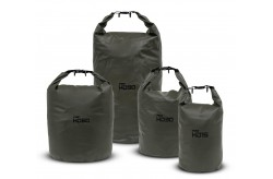 Fox HD Dry Bag