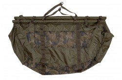 Fox Carpmaster STR Weigh Slings