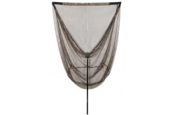 Fox Explorer Landing Net 42'