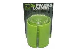 Rod Hutchinson PVA Bag Loaders