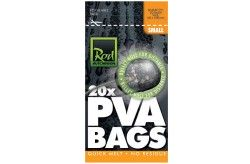 Rod Hutchinson PVA Bags