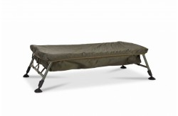 Nash Hi-Protect Carp Cradle - Monster