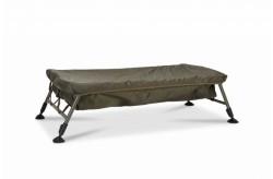 Nash Hi-Protect Carp Cradle - Standard