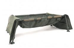 Carp Cradle MK3