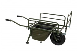 Fox R Series Barrow Plus