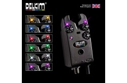 Delkim Tx-i Plus