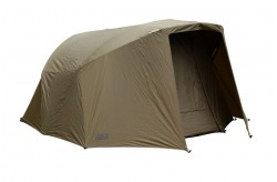 Fox EOS 2 Man Bivvy Skin