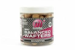 Balanced Wafter Banoffee