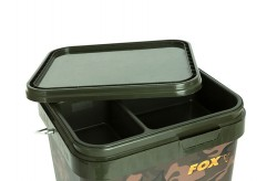Fox Cuvette Tray 17lt