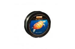 PB Shield Snagleader 45 lb