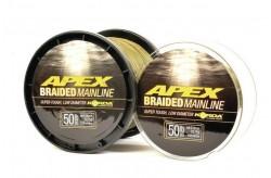 Apex Braided Mainline