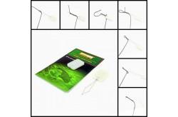 PB Splicing Threader