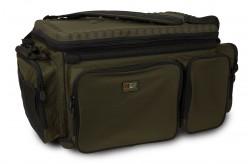 Fox R Series Barrow Bag XL