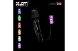 Delkim NiteLite Pro™ Illuminated Hanger