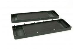 Fox F-Box MagneticDouble Rig Box System