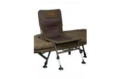 Fox Duralite Combo Chair