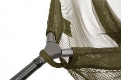 Trakker Defy Landing Net