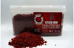 Karma Stick Mix Red Nubia