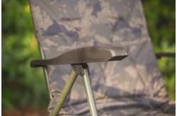 Solar Undercover Camo Recliner Chair