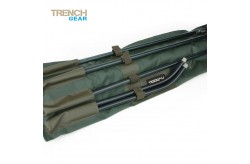 Shimano Trench Stink e Stick Bag