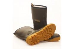 Vass R-Boot